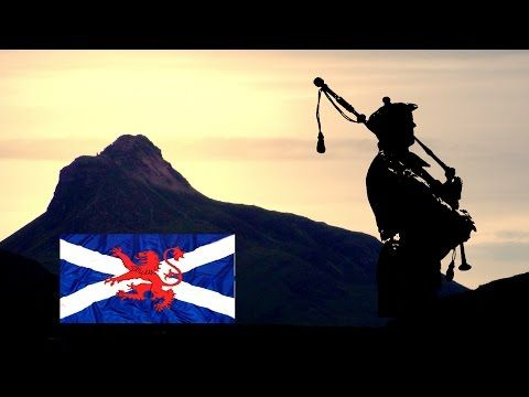 The Gael ~ Pipes & Drums ~ Saor Patrol - Tronnixx in Stock - http://www.amazon.com/dp/B015MQEF2K - http://audio.tronnixx.com/uncategorized/the-gael-pipes-drums-saor-patrol/