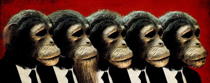 monkey? monkey :-)