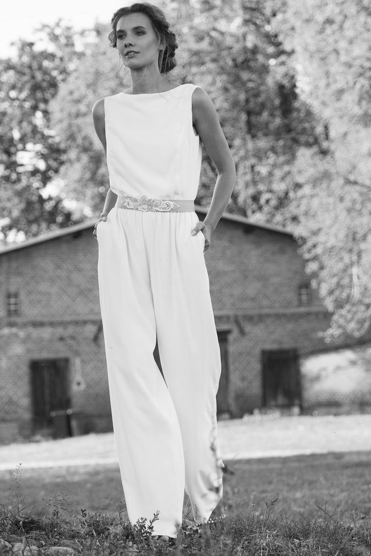 Modell Marlene (805) – Silk & Lace Hochzeitsklei…