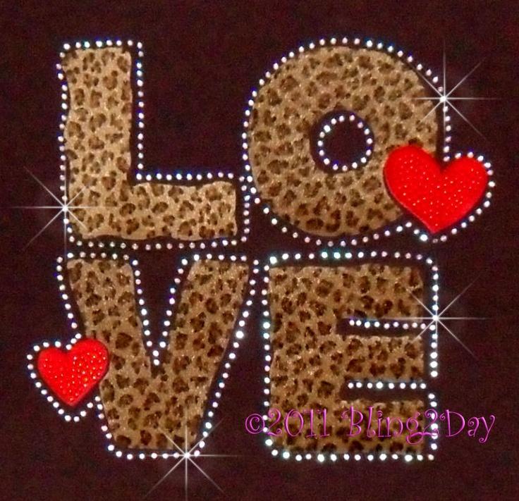 LOVE CHEETAH!!!! <3