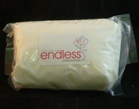 endlesscreations.com.au