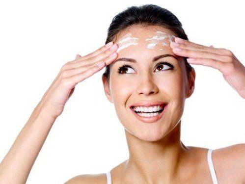 Cremas para la cara con manchas - Mejor con Salud