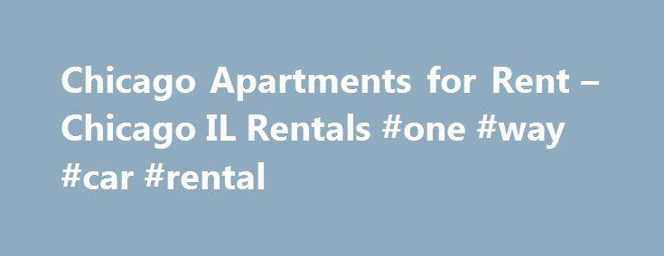 best 25 monthly apartment rentals ideas on pinterest