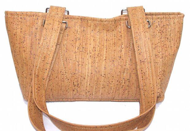 cork purses | Small Cork Purse