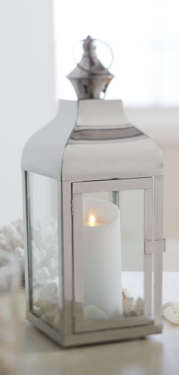 Faux Candle Chandelier Ideas on Foter