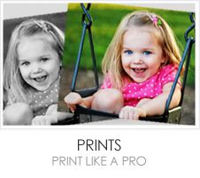 mpix.com is the GREATEST place to order professional quality photos at a very reasonable price!  Their selection of Christmas cards is amazing, too!