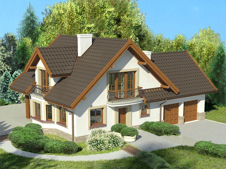 http://pracownia-projekty.dom.pl/dom_przy_cyprysowej_15.htm