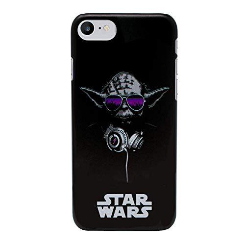 coque star wars iphone 6