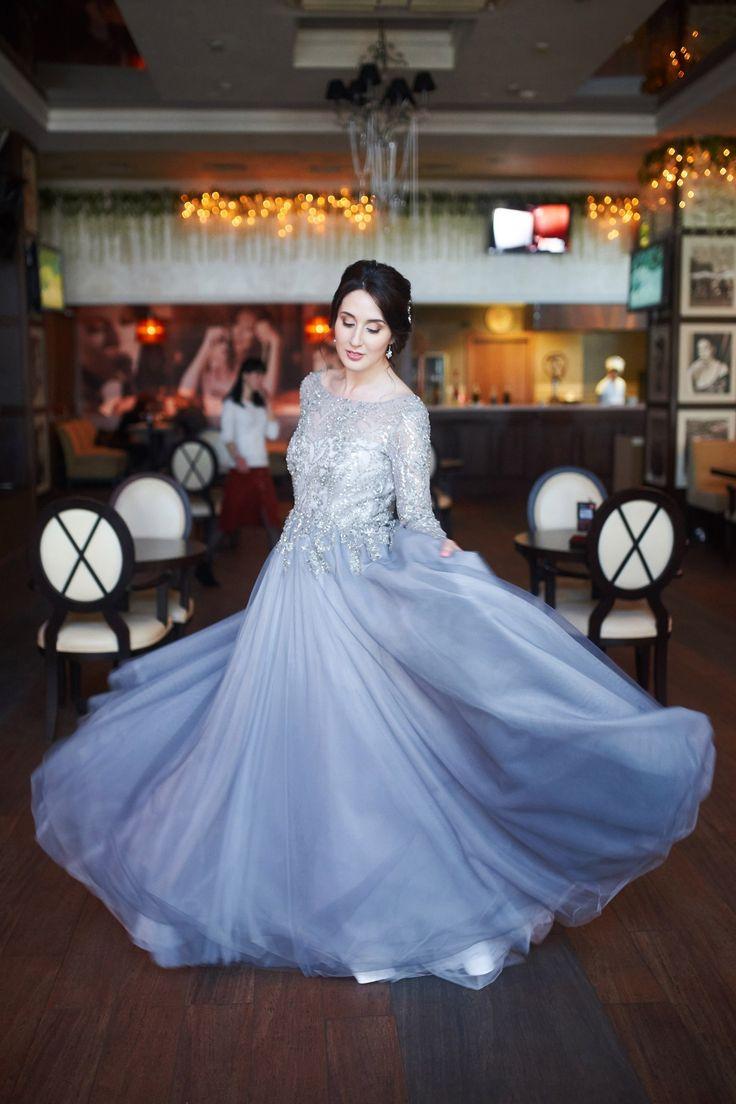 зимняя свадьба свадьба в оттенке серебра свадебное платье серебряное свадебное платье зимнее свадебное платье