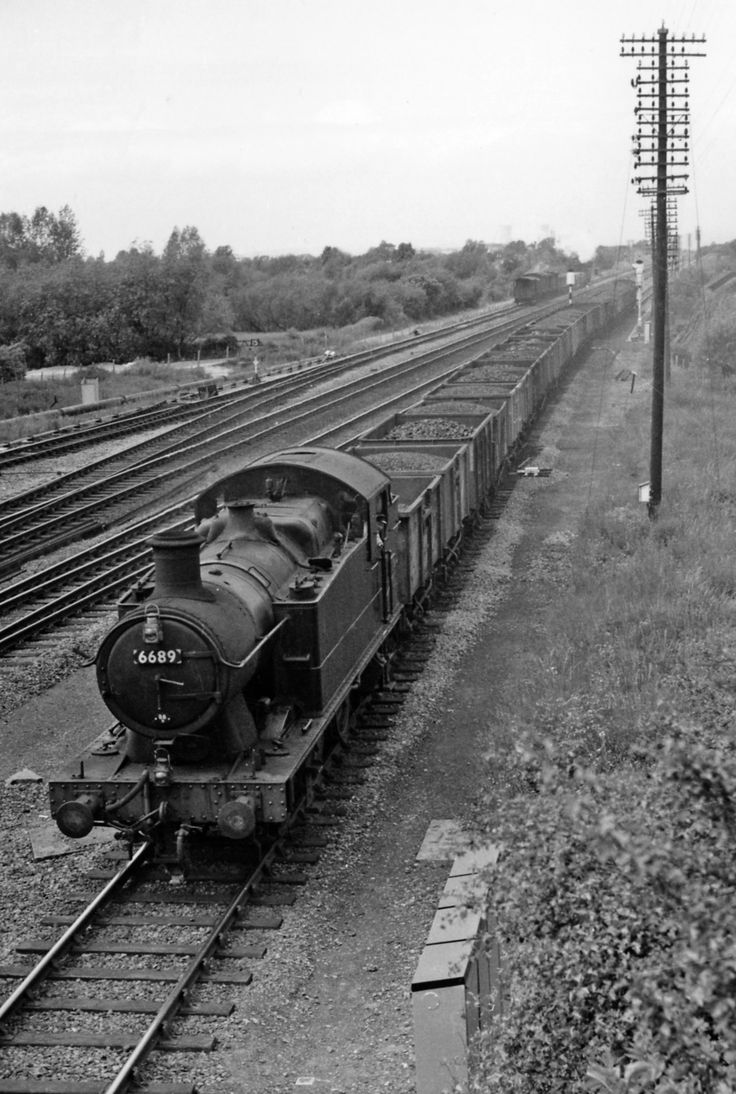 coal train - Google Search