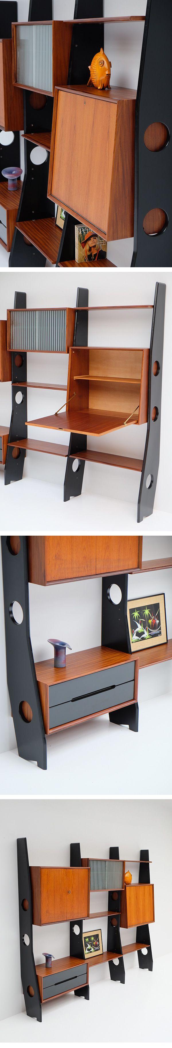 44240d9dc1d5d270702a9c919044a460--city-furniture-wall-units Incroyable De Table Basse Le Corbusier Concept