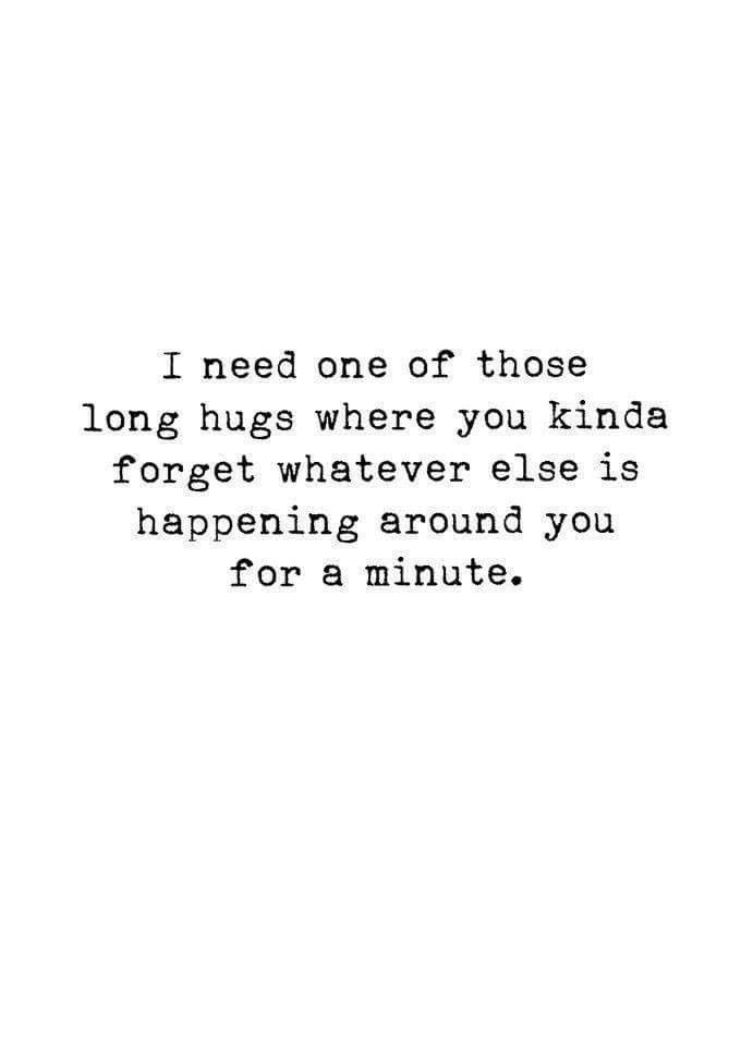 Pin By Rebecca Marriott On Nutmeg Scream Quotes Need A Hug Quotes Hug Quotes