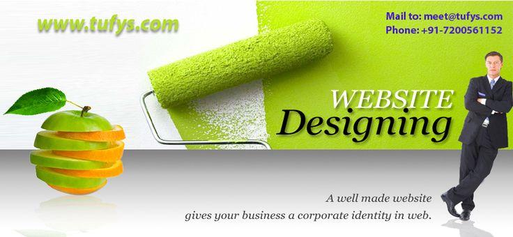 http://www.tufys.com/web-development-chennai.html