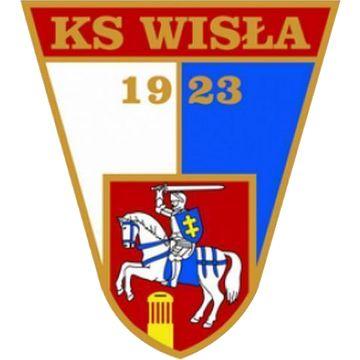 1923, Wisła Puławy (Poland) #WisłaPuławy #Polonia #Poland (L12001)