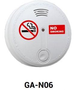 Kami punya Cigarette Smoke Detector harga murah dengan kualitas terbaik http://patigeni.com/guardall-ga-n06-cigarette-detector/ #smokeDetector
