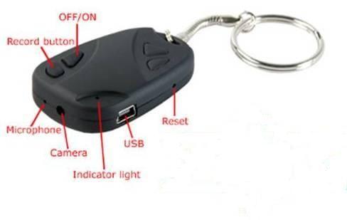 spy equipment funny | Tags: real spy gadgets, spy gadgets, real, 007 spy gadgets