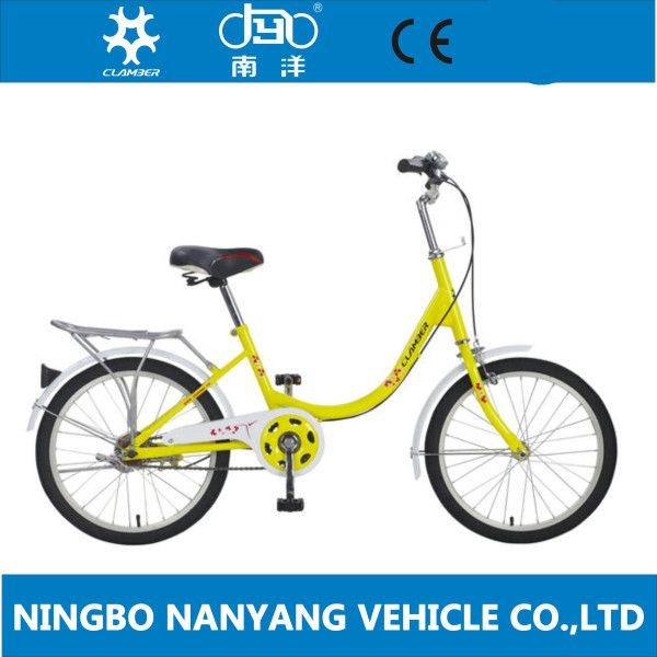 "China barato bicicleta holandesa/20 ""cheap city bicycle/barato ladies ciudad/vintage bike venta"