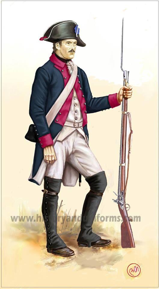 Kingdom of Sardinia: Private Infantryman, Provincial Regiment 'Oneglia' 1798…