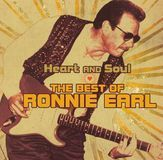 The Best of Ronnie Earl [CD], 11565673