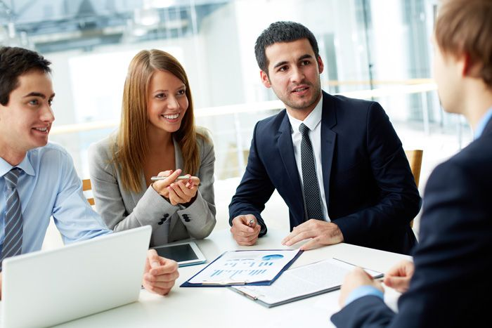 Certificate in Business http://www.healthcourses.com.au/product_info.php/products_id/289