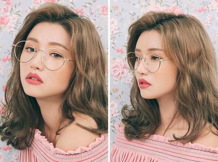 3CE Liquid Lip Colour #Lowdown Kfashion Korean fashion Ulzzang Aesthetic Fashion Sora Park Stylenanda 3CE 3 Concept Eyes