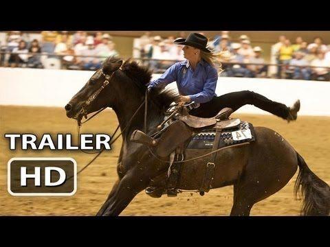 Watch and Download CLICK >> http://netflix.putlockermovie.net/?id=2113113 << #watchfullmovie #watchmovie #movies Watch Wild Horse, Wild Ride Movie Online Watch Wild Horse, Wild Ride Online MOJOboxoffice Wild Horse, Wild Ride Viooz Online FREE Wild Horse, Wild Ride HD Full Movie Online Valid LINK Here > http://netflix.putlockermovie.net/?id=2113113