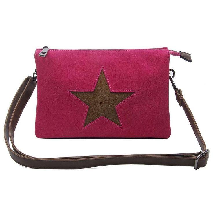 [Werbung] DAMEN TRIO CLUTCH STERN ABEND-HAND-TASCHE Schultertasche Star Cross-Bag Schmuck: EUR 9,95End Date: 09. Feb. 15:08Buy It Now for… – Italyshop24.com