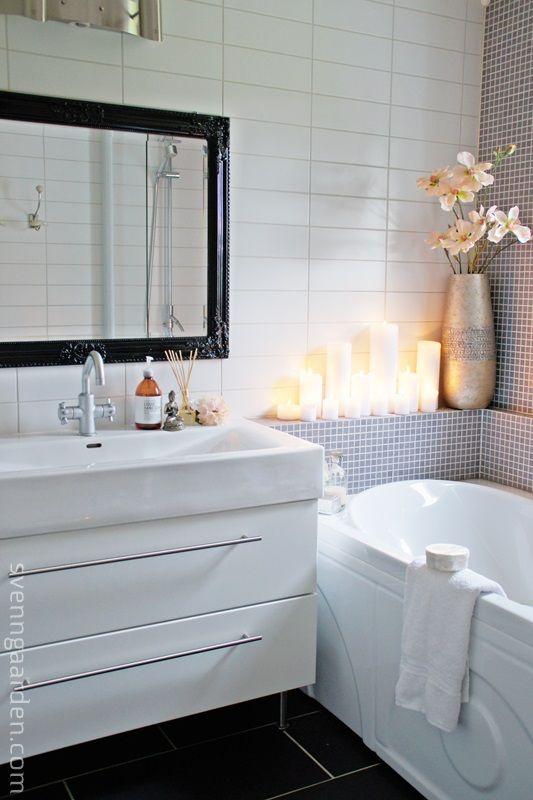 Espacio de relax | La Garbatella: blog de decoración, estilo nórdico.
