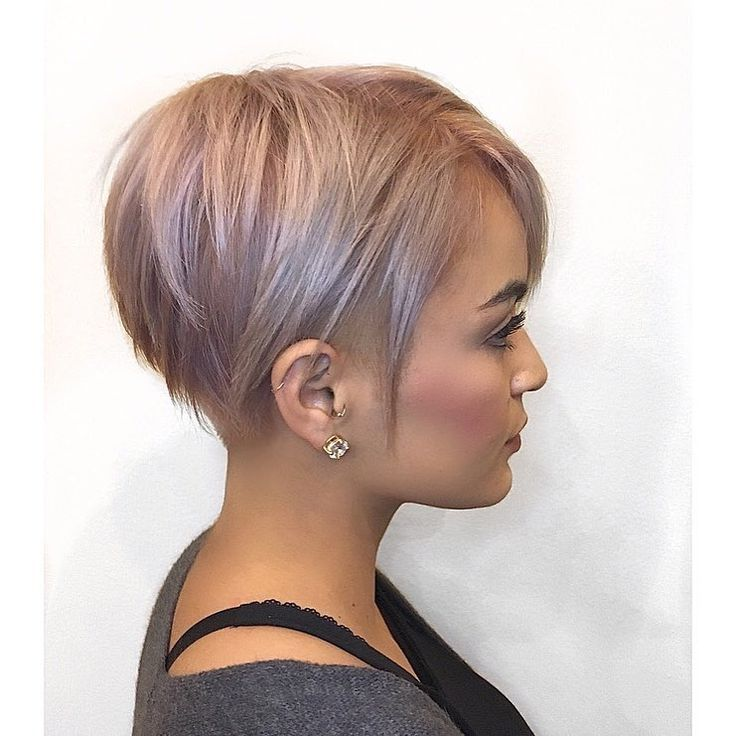 """The Woodlands Hair Stylist on Instagram """"BLUSHED TONES"""