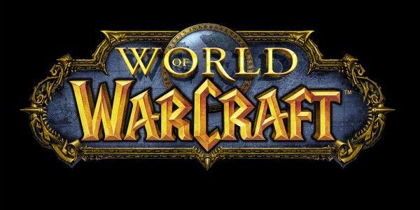 Con un sondaggio Blizzard chiede agli utenti World of Warcraft chi è disposto a pagare per arrivare al livello 90?