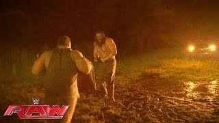 Reby Sky Knocks WWE's Wyatt Family Segment, Bray Wyatt Responds?, Matt Hardy And Senor Benjamin - WrestlingInc.com