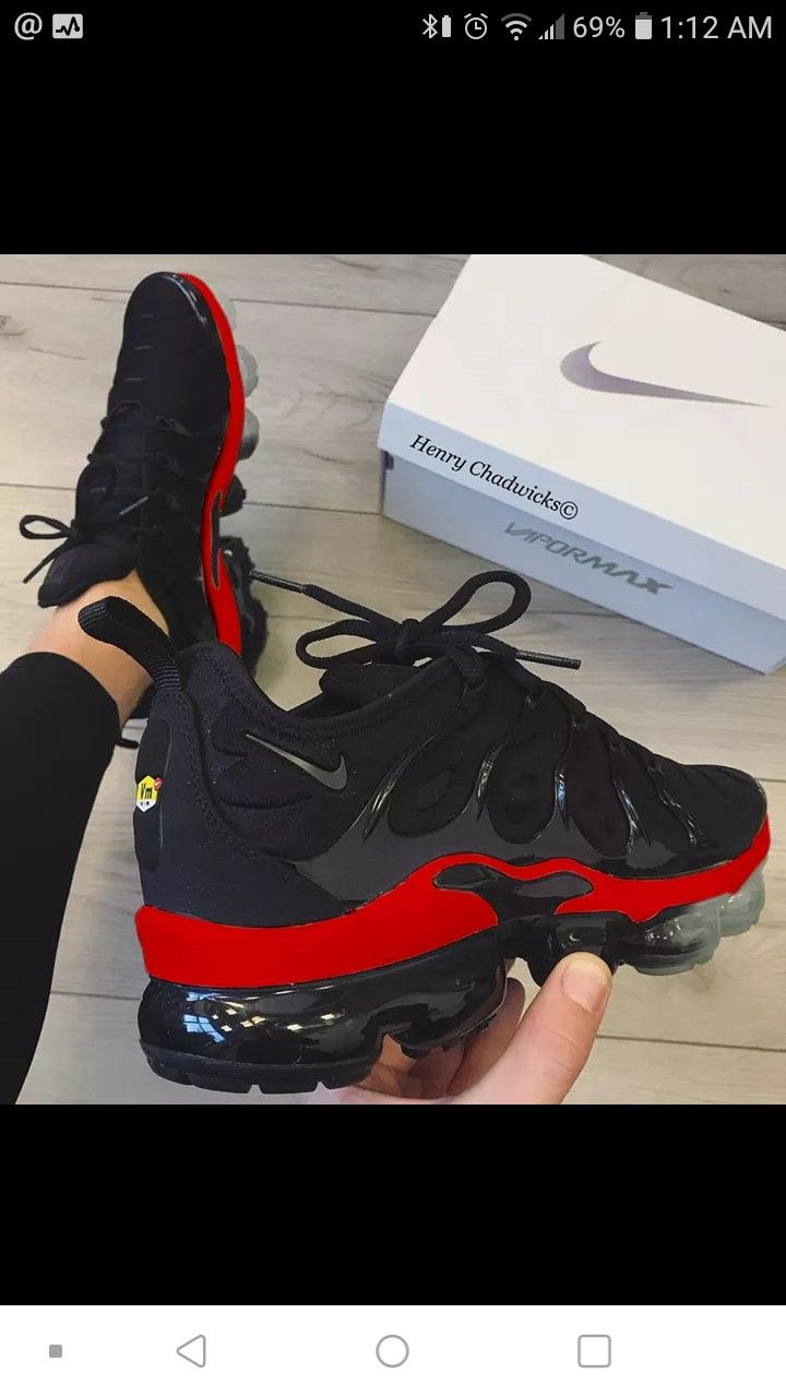 Pin by Deja Copeland on Shoes | Nice shoes, Sneakers fashion