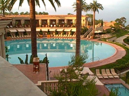 85 Best The Resort At Pelican Hill Images On Pinterest Holiday Destinations Resorts And