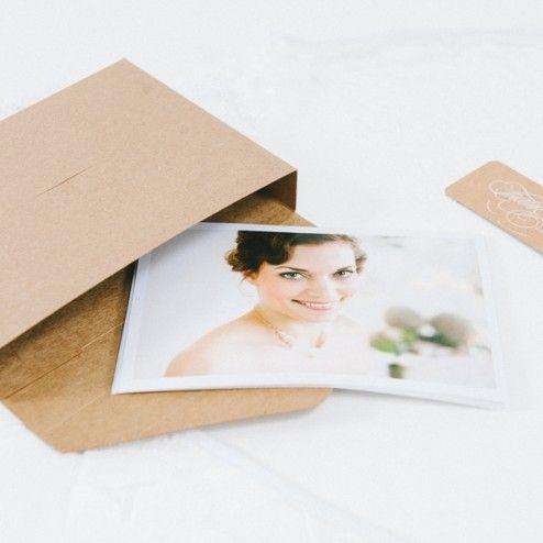 Kraftpapier Fotobox-001