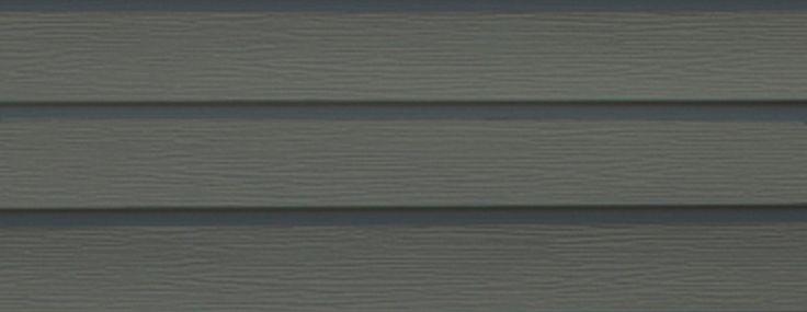 22 Best Edco Steel Siding Images On Pinterest Steel
