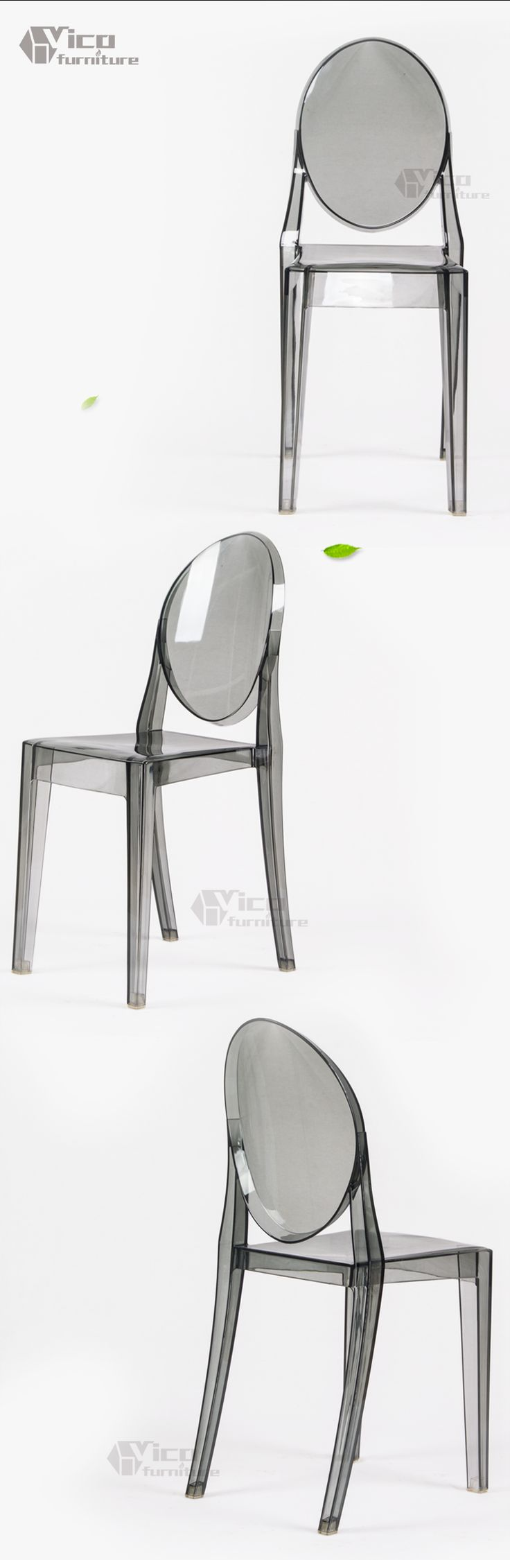 manufacturer cheap high quality outdoor garden crystal clear wedding banquet chair, View banquet chair, VICO FURNITURE Product Details from Taizhou Lanhai Plastic Co., Ltd. on Alibaba.com