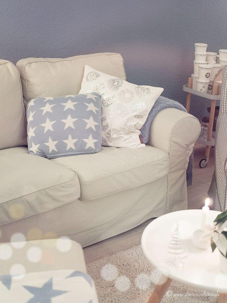 142 best HOME \ LIVING - WOHNZIMMER LIVING ROOM INSPIRATION images - wohnzimmer kleine raume