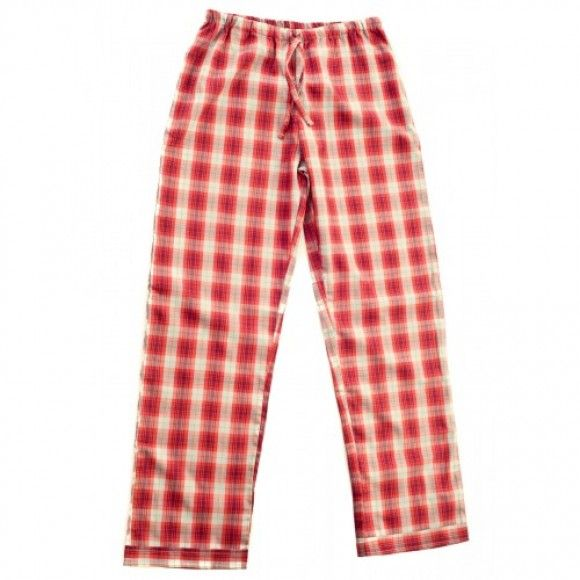 Childrens Daydreamer Pyjama Bottoms - Under £22 including delivery. Made in UK >> http://www.madecloser.co.uk/clothes-accessories/children/daydreamer-trousers-children