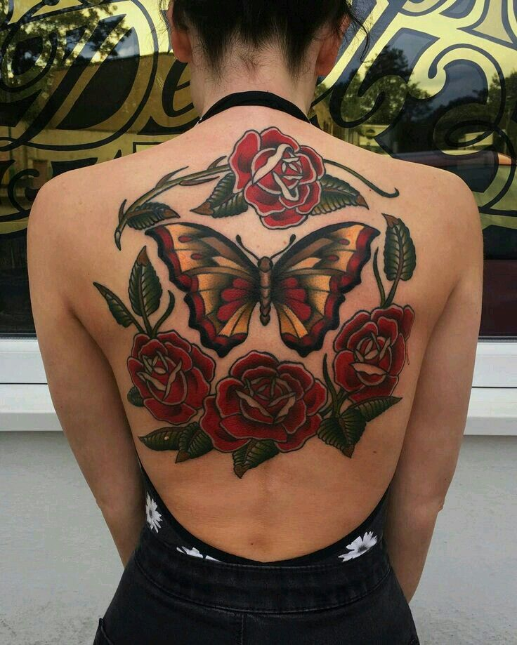 Pinterest jussthatbitxh download the app mercari use for Where can i get free tattoos