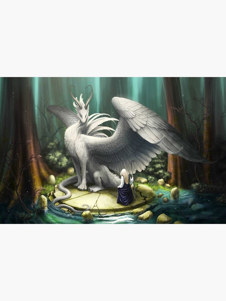 Dragon art gold feathered steroids and asthma treatment