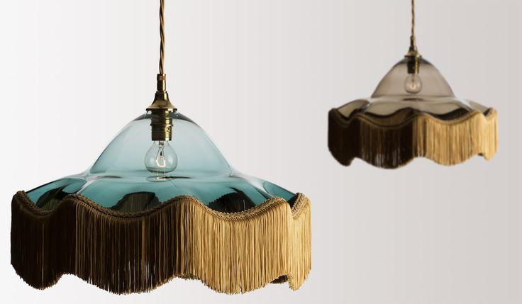 169 best Designer replica lighting fixture From China Manufacturer