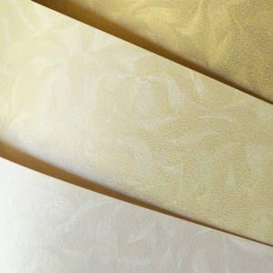 Papírgaléria névjegykarton A/4, 220g, 20 ív/cs, lézer nyomtatóhoz, OLIMPIA gyöngyfehér