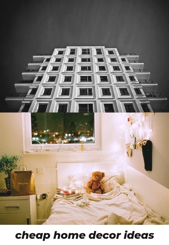Cheap Home Decor Ideas 375 20181029165055 62 Dwk Corporation Home