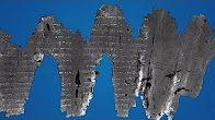 PÁGINAS AO VENTO: Nova tecnologia permite ler manuscritos antigos da...