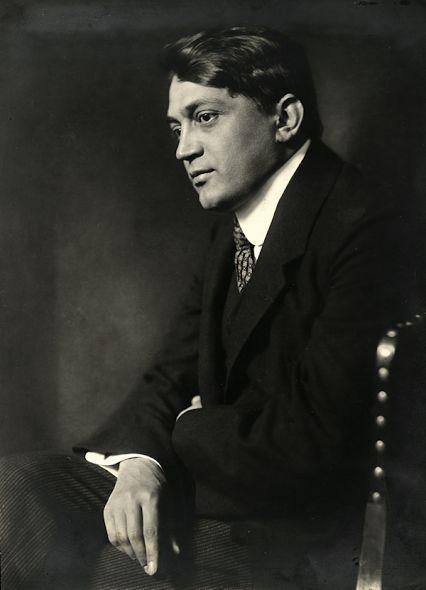 Ady Endre (1877-1919)magyar költő