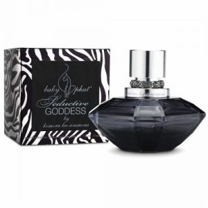 Love but can't find.  WHY????Goddesses Perfume, Phat Seductive, Kimora Lee Simmons, Baby Phat, Woman, Goddesses Baby, Seductive Goddesses, Goddesses Kimora, Women