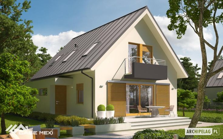 Constructia unei case poate este cel mai important pas din viata unui om, motiv pentru care trebuie sa alegem materiale de calitate buna si construirea sa se execute de catre firme specializate.