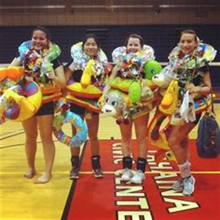 Image result for volleyball senior night gift ideas Athlete
