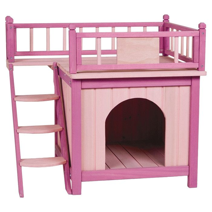 55 Best Miniature Dog House Images On Pinterest Dog Cat