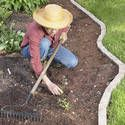 Landscaping for Low Maintenance